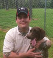 Dog Training Wake Forest Nc